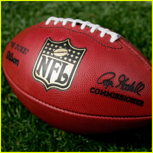 Thanksgiving Day NFL Schedule 2020 - What Time, Who Is Playing & How to Watch!