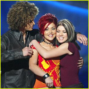 'American Idol' Releases Statement on Nikki McKibbin's Sudden Death at 42