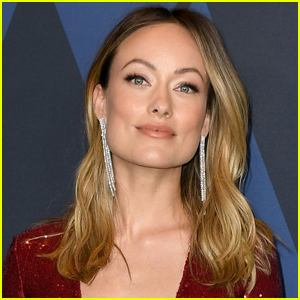 Olivia Wilde Returns To Social Media Following News Of Split From Jason Sudeikis Celebrity Babies Daisy Sudeikis Olivia Wilde Otis Sudeikis Just Jared