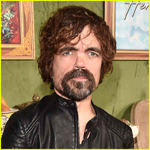 Peter Dinklage Will Star As 'Toxic Avenger' in Reboot Movie