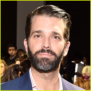 A Polling Pundit Owned Donald Trump Jr. with This Epic Clap Back on Twitter