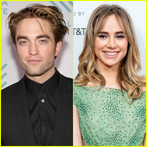 Robert Pattinson Spotted with Suki Waterhouse & His Parents After Recent Talk of Engagement