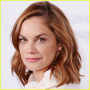 Ruth Wilson Explains Why She Left 'The Affair,' Reveals Why She Hasn't Spoken About It Before
