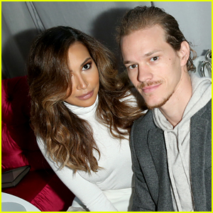 Ryan Dorsey Files Wrongful Death Lawsuit After Naya Rivera's Death on Behalf of Son Josey