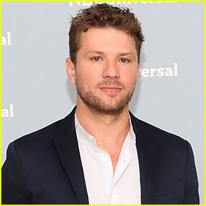 Ryan Phillippe Thought His 'Cruel Intentions' Role Would Make His Parents Disown Him