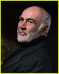 Sean Connery's Cause of Death Revealed