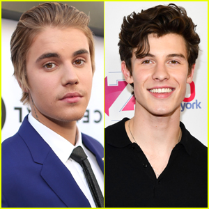 Justin Bieber & Shawn Mendes' Highly Anticipated Collab 'Monster' is Out Now - Watch the Music Video!