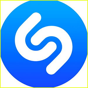 Shazam Reveals the 20 Most Shazamed Songs of All Time & Number 1 Is a Huge Hit!