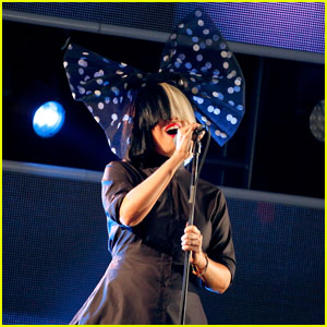 Sia Responds to Criticism for Portrayal of Autism in Upcoming Film 'Music'