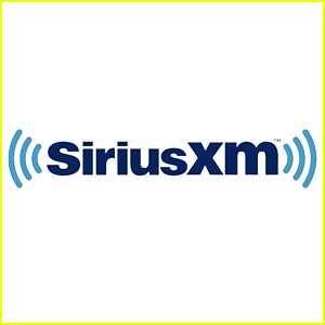 SiriusXM Kicks Off The Christmas With Official Holiday Channel Line Up