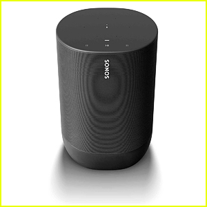 This Awesome Sonos Speaker Is $100 Off for Amazon's Epic Daily Deal