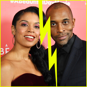 Susan Kelechi Watson Says She's 'Single' One Year After Announcing Engagement to Jaime Lincoln Smith