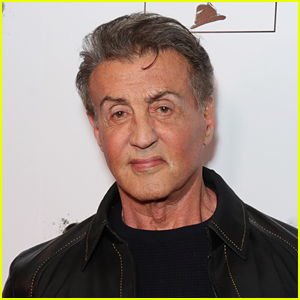 Sylvester Stallone Joins Cast of 'The Suicide Squad' Movie