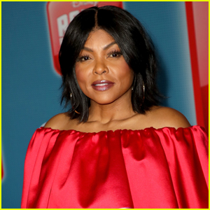 Taraji P. Henson to Host American Music Awards 2020