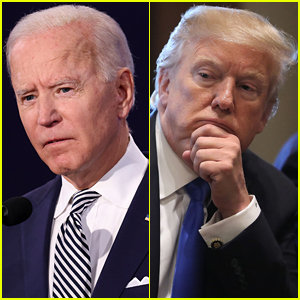 What Happens If Joe Biden & Donald Trump Have Electoral College Tie at 269 Each?