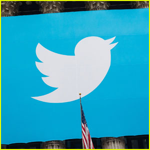 Twitter Adds New Disappearing Tweet Feature - What Are Fleets & How to Use?