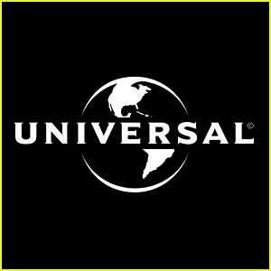Universal Pictures Strikes Historic Deal with Movie Theaters, Which Could Change Release Dates Forever