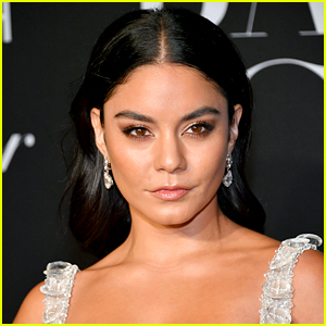 Vanessa Hudgens Says 'She's Not Picky' While Describing Her Perfect Next Partner