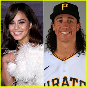 Vanessa Hudgens Takes a Trip to New Boyfriend Cole Tucker's Hometown - Phoenix!