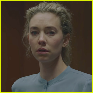 Vanessa Kirby Joins Oscars Race with 'Pieces of a Woman' Trailer - Watch Now!