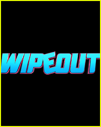 'Wipeout' Contestant Dies After Completing the Obstacle Course