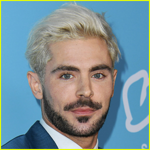 Zac Efron to Star in Survival Thriller 'Gold'