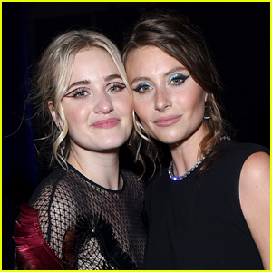 Aly & AJ Drop Long-Awaited Explicit Version of 'Potential Breakup Song' - Listen Now!