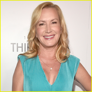 'The Office' Actress Angela Kinsey Reveals She Tested Positive for COVID-19