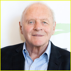 Anthony Hopkins is Celebrating 45 Years of Sobriety, Shares Inspiring Message with Young Fans Not to 'Give Up'