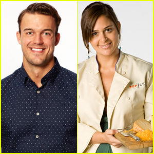 'Bachelorette' Fans Recognize Another Reality Star on the Hometown Dates!