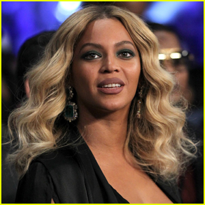 Beyonce's Charity to Donate Thousands of Dollars to Families Facing Eviction Amid Pandemic
