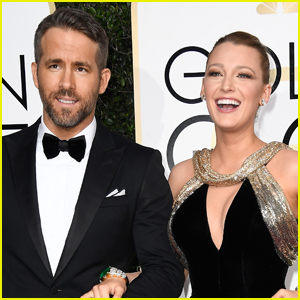 Blake Lively Trolls Hubby Ryan Reynolds While Revealing Her 'Favorite Things' from Vancouver