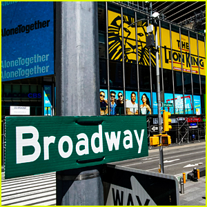 When Will Broadway Shows Return? Here's Why They Won't Come Back All At Once...