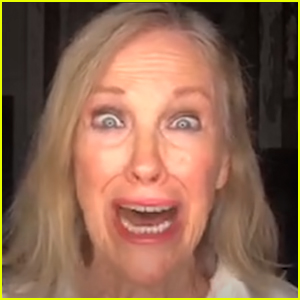 Catherine O'Hara Is Going Viral On TikTok After Fans Realized She's The Mom From 'Home Alone'