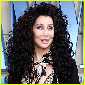 Cher Reveals How Two Fans Came To Her Rescue When A Man Tried To Kill Her
