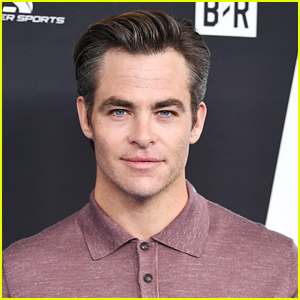 Chris Pine Might Become Dungeon Master As He Signs On To Star In 'Dungeons & Dragons' Movie