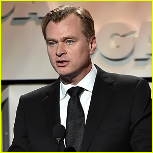 Christopher Nolan Slams Warner Bros' Plans for 2021, Calls HBO Max the 'Worst Streaming Service'