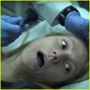 'Contagion' Sequel Is in the Works With Director Steven Soderbergh!