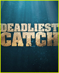 Police Might Have Clues for 'Deadliest Catch' Star Nick McGlashan's Cause of Death
