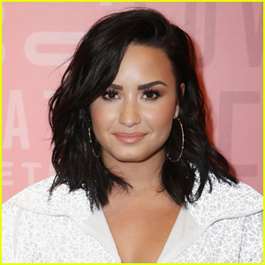 Demi Lovato Reveals the 'Best Part' of Being Single
