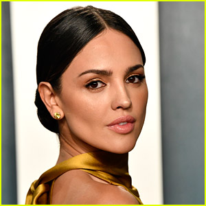 Eiza Gonzalez Reveals Results from Her Allergy Test & She's Allergic to So Many Things
