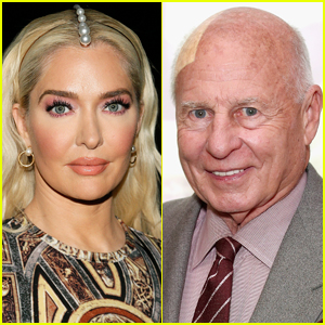 Erika Jayne & Tom Girardi Sued for Allegedly Using Divorce to Embezzle Money
