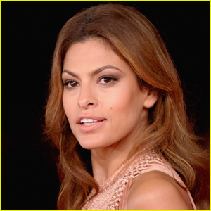 Eva Mendes Admits Mom Guilt is 'In Full Effect' Amid Pandemic