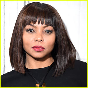 Taraji P. Henson's Cookie Spinoff Series Not Moving Forward At Fox