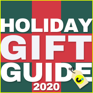 Last Minute Holiday Gift Guide 2020