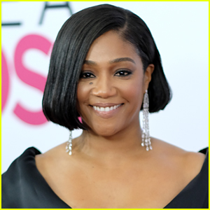 Tiffany Haddish Says Grammys Wouldn't Pay Her to Host 3 Hour Pre-Telecast Premiere Ceremony