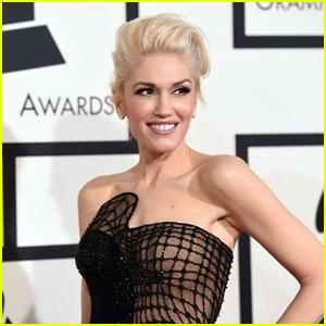 Gwen Stefani Announces New Single ' Allow me to Reintroduce Myself'!