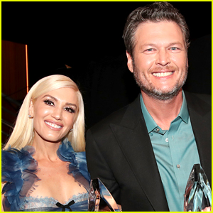 Gwen Stefani Doesn't Want Her Wedding to Blake Shelton To Be a COVID Situation