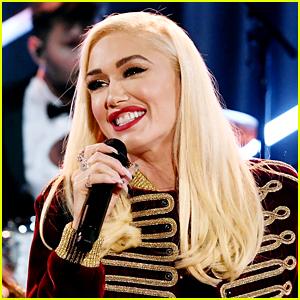 Gwen Stefani Debuts 'Let Me Reintroduce Myself,' Says It's 'Not a Comeback' - Listen Now!