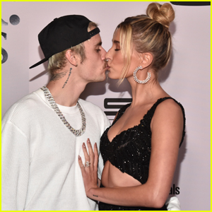 Hailey Bieber Reveals the Moment She Fell in Love with Justin Bieber